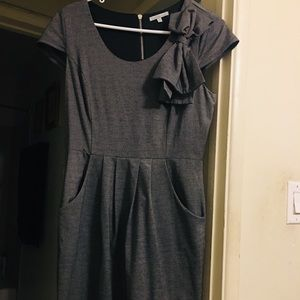 Charlotte Russe Dress with Pockets